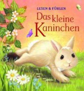 Das kleine Kaninchen