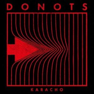 Karacho (Vinyl Inkl.Downloadcode)