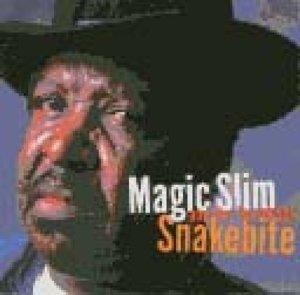Snakebite