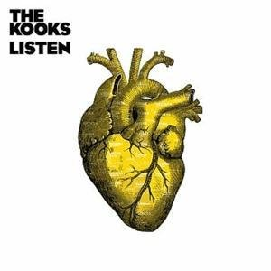Listen (Deluxe Edt.)