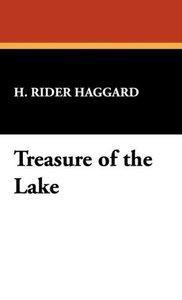 Treasure of the Lake