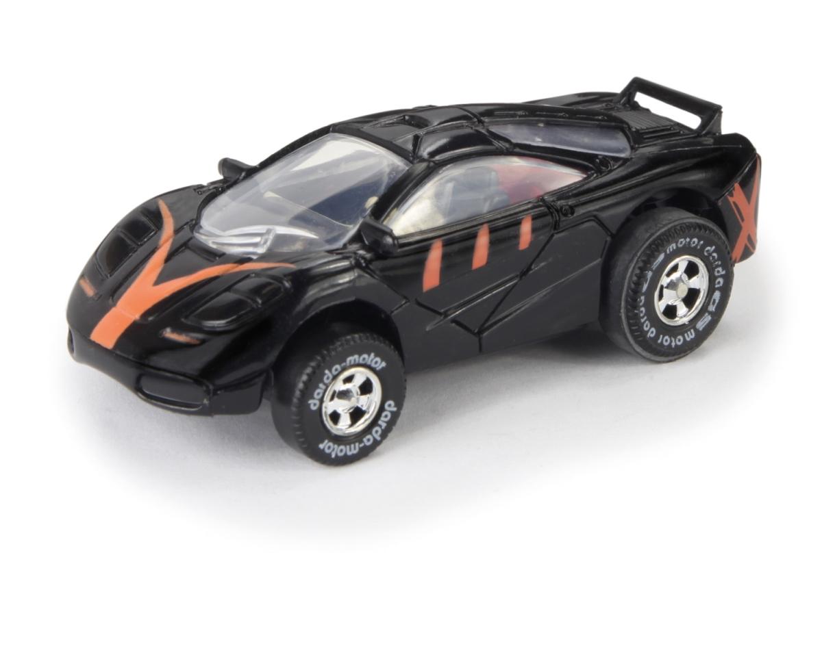 Simm 50321 - Darda: Sportwagen Panther - zum Schließen ins Bild klicken