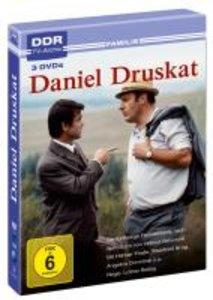 Daniel Druskat