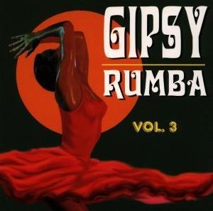 Gipsy-Rumba Vol.3