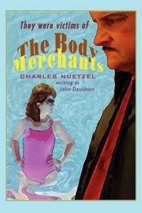 The Body Merchants