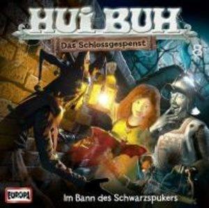 08/Im Bann Des Schwarzspukers