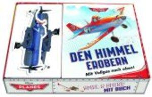 Disney Boxset - Planes