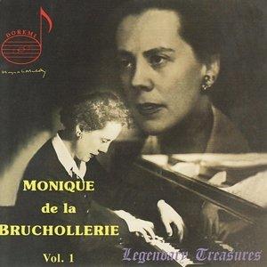 Bruchollerie Vol.1