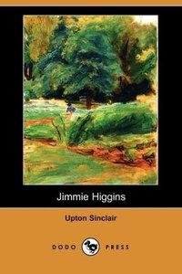Jimmie Higgins (Dodo Press)