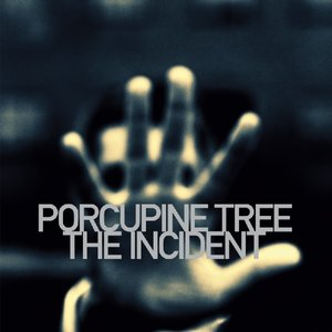The Incident/180G Vinyl