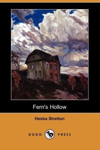 Fern's Hollow (Dodo Press)
