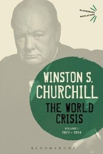 The World Crisis Volume I