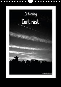Henning, C: Cu Henning - Contrast / UK - Version
