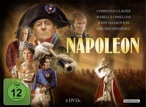 Napoleon. Special Edition