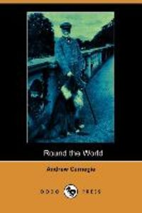 Round the World (Dodo Press)