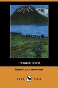 Treasure Island (Dodo Press)