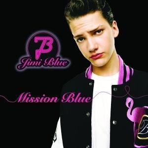 Mission Blue