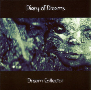Dream Collector