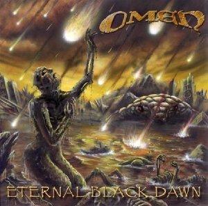 Eternal Black Dawn