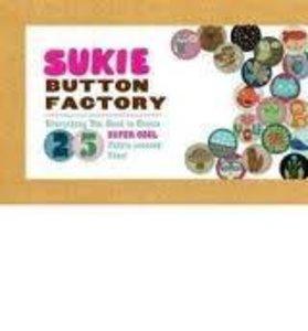 Sukie Button Factory