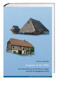 Aargauer in der Pfalz