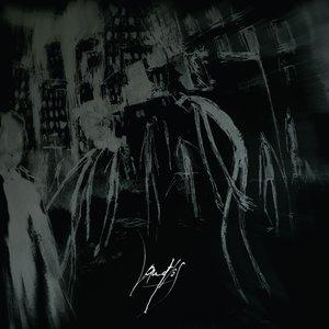 Lantlos (Limited 180 Gramm Vinyl Edition)