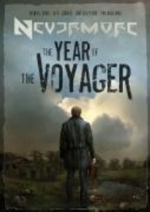 The Year Of The Voyager (Ltd.Edt.)