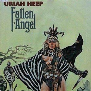 Fallen Angel (180g)
