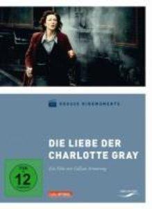 Gr.Kinomomente2-Die Liebe der Charlotte Gray