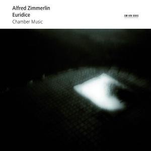 Euridice/Streichquartett 1,2
