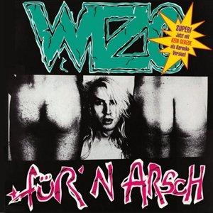 Für'n Arsch (Limited Edition)