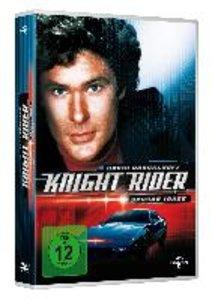 Knight Rider-Season 3