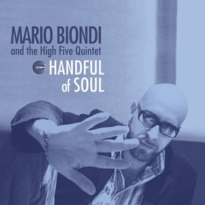 Handful Of Soul (Special Edition)