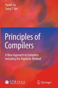 Principles of Compilers