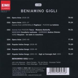 Icon:Beniamino Gigli
