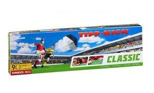 Edwin Mieg 35520000 - Tipp Kick Classic