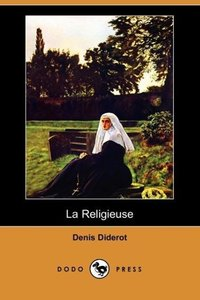 La Religieuse (Dodo Press)