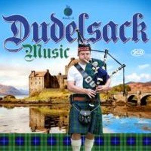 Dudelsack Music