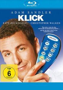 Klick