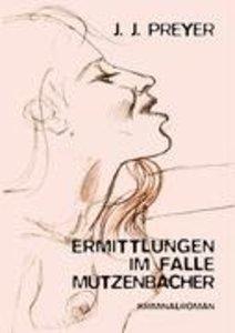 Ermittlungen im Falle Mutzenbacher