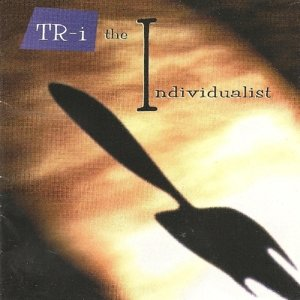 The Individualist (Remastered)