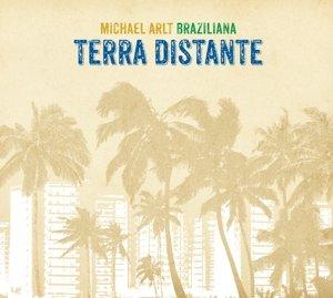 Braziliana - Terra Distante
