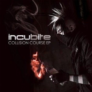 Collision Course EP
