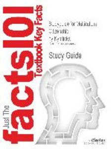 Studyguide for Multicultural Citizenship by Kymlicka, ISBN 97801