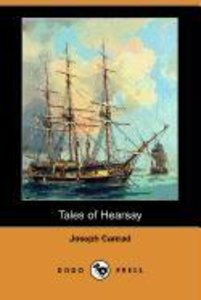 Tales of Hearsay (Dodo Press)