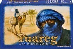 Pegasus ADL11041 - Tuareg
