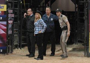 CSI: Las Vegas-Season 7