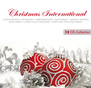 Christmas International