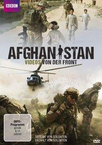 Afghanistan - Videos von der Front (BBC)