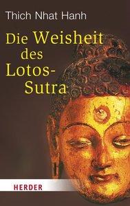 Die Weisheit des Lotos-Sutra